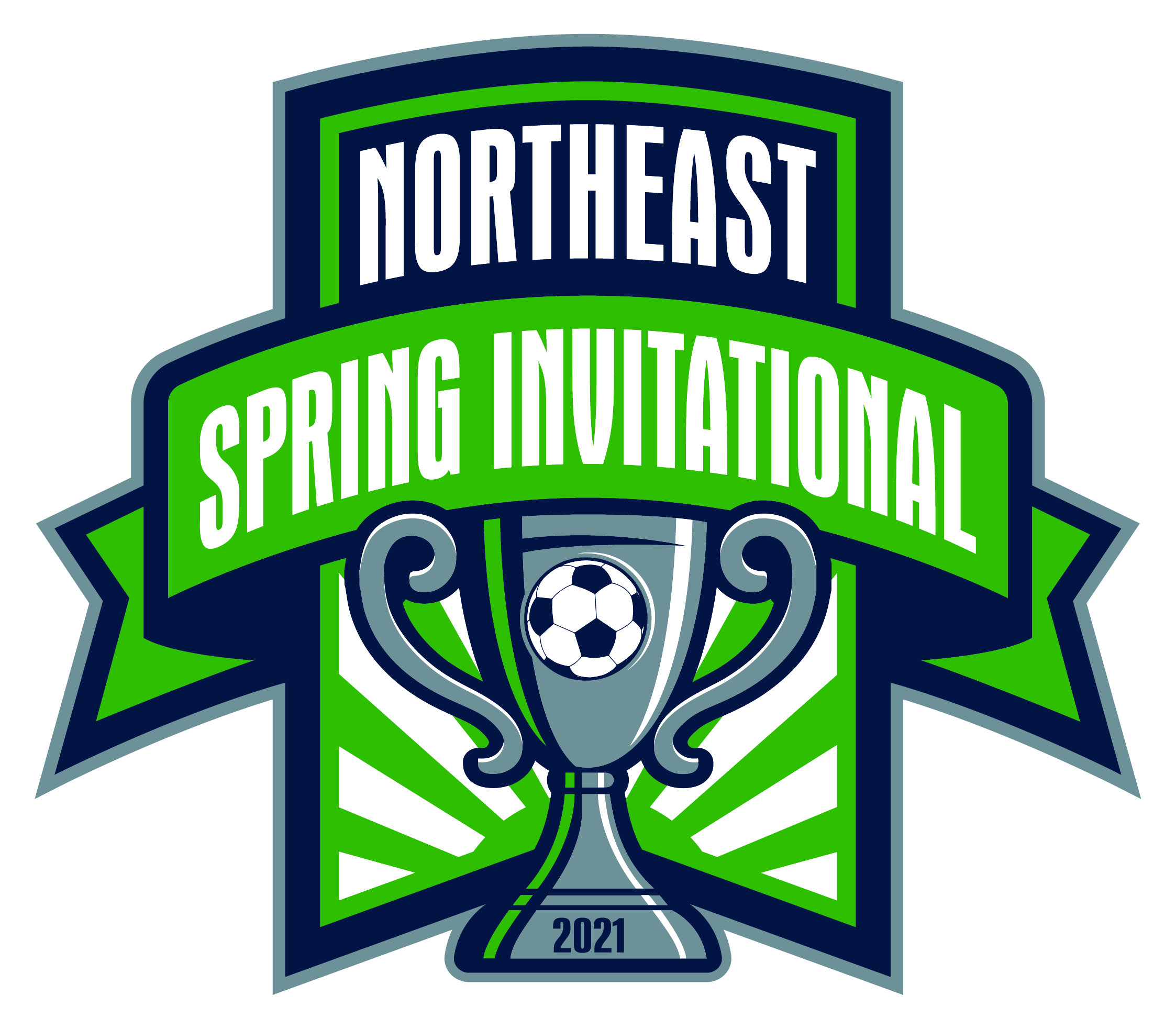 Northeast Spring Invitational